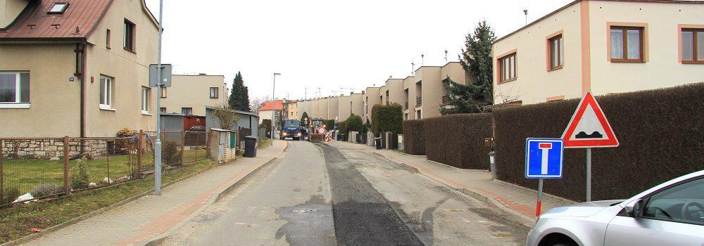 Přerušení dodávky pitné vody v Uhlířských Janovicích