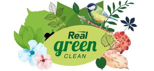 Domovní čistírny odpadních vod